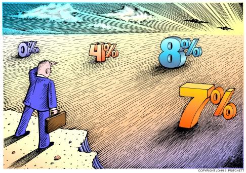 populiariausios pasirinkimo strategijos