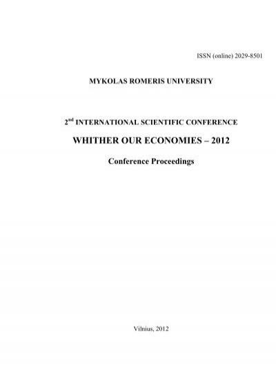 Brazilija (Brazil) - Konsulinė informacija