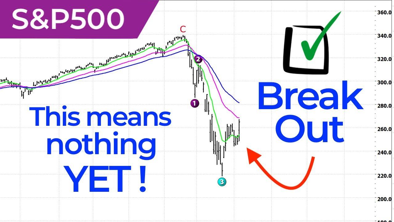 doleriais prekiauti bitkoinais liepų