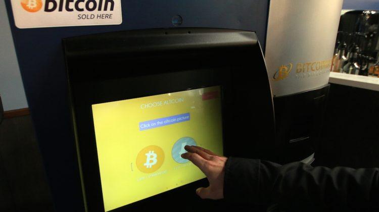 alternatyvios prekybos sistemos kripto