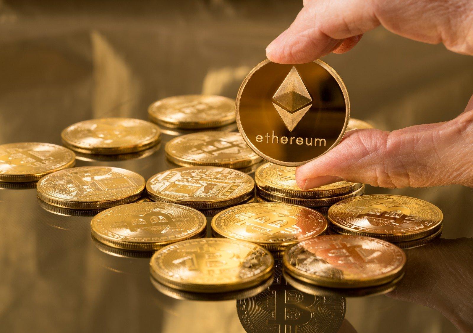 lietuvos bankas kriptovaliutos