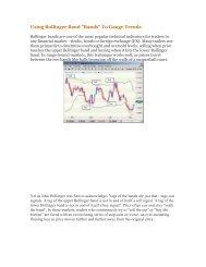 bollinger bollinger juostos prijunkite akcijų pasirinkimo sandorius
