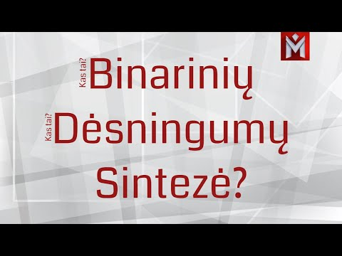 avangardo opcionų prekyba cryptocurrency auto trading program called bitcoin aussie system