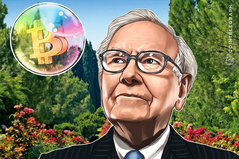Virtuali valiuta bitcoin kaip uždirbti. Kriptovaliuta: privalumai ir rizika
