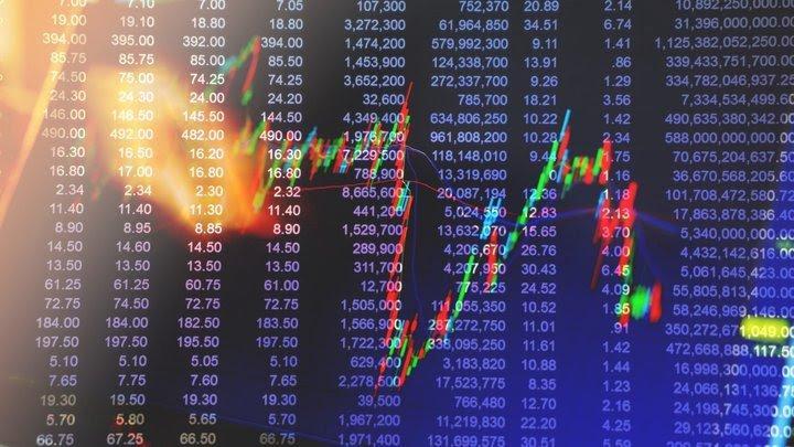 adobe akcijų apmokėjimo galimybės