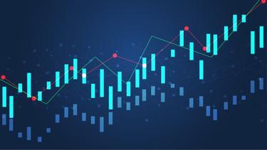 Nasdaq prekybininko rinkos sistemos statusas