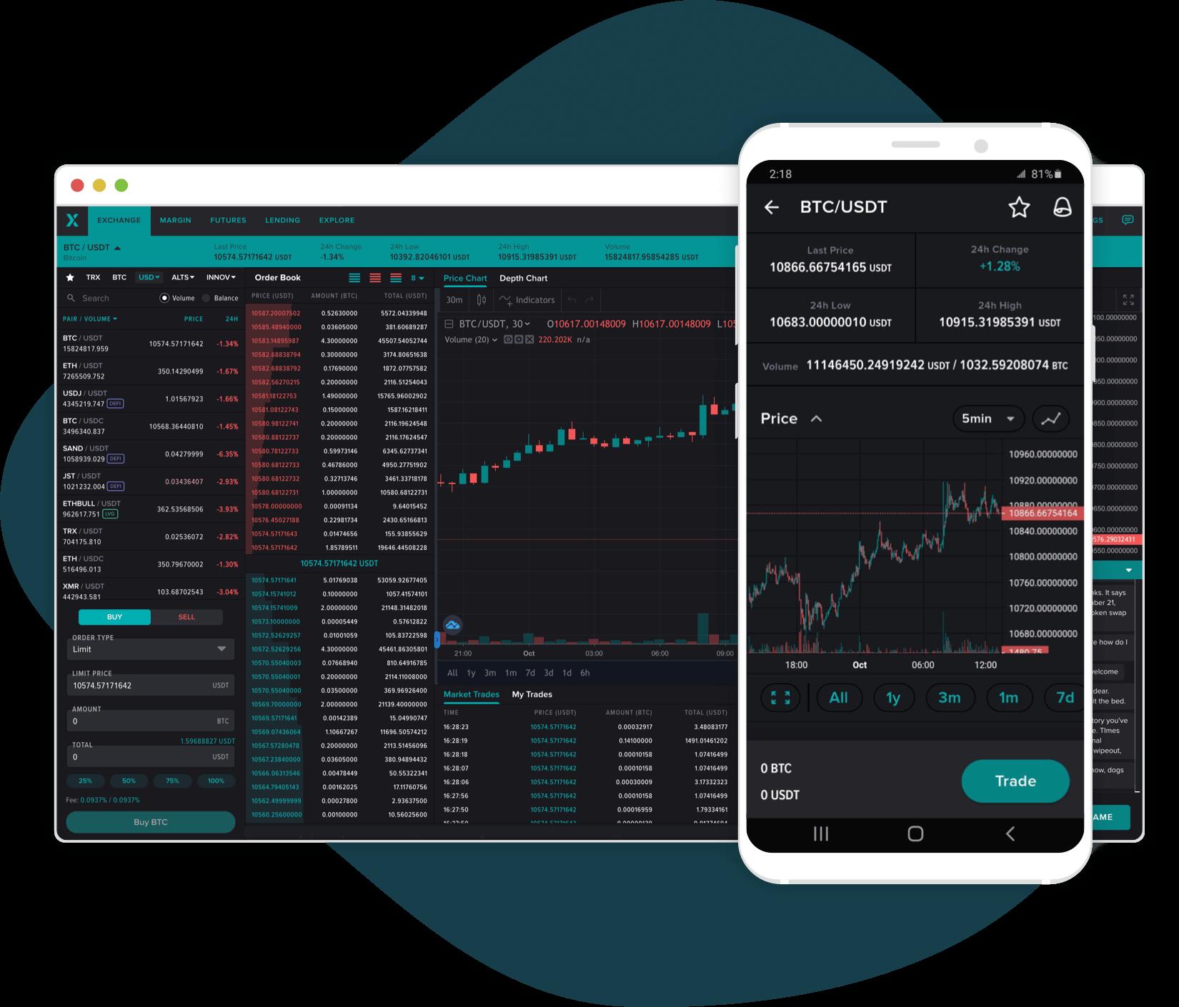 Geriausias poloniex prekybos botas, bitcoin trading bot...