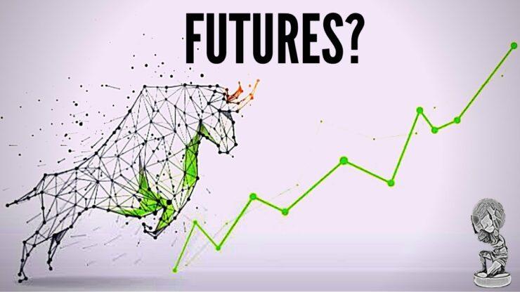 ateities ir pasirinkimo sandoriai tamil