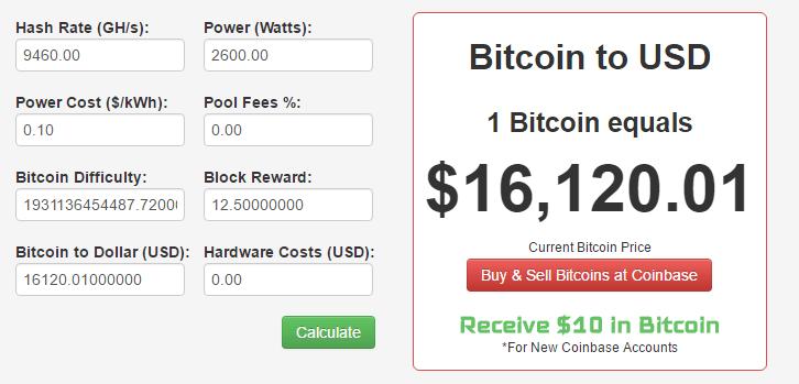 Prekyba akcijomis plus500 bitcoin