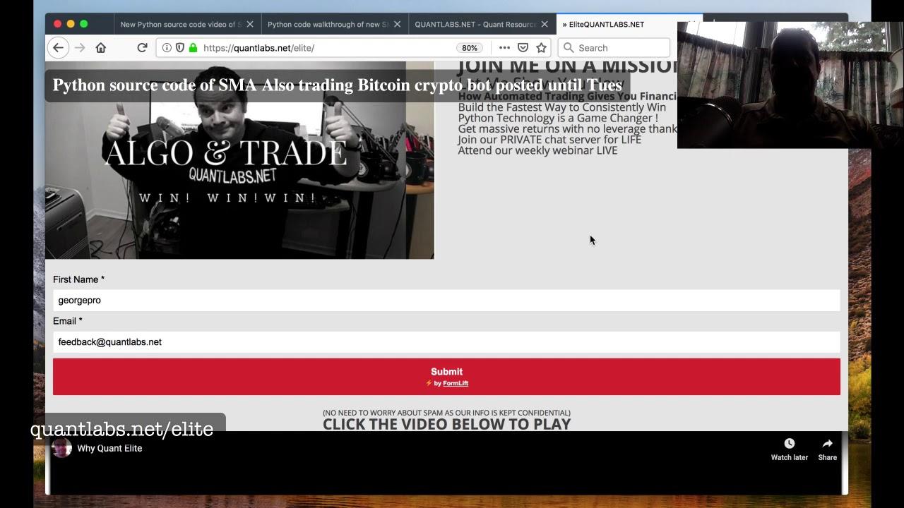Asb share trading lietuvoje Auto prekyba bizh. Fondų valdymas - archviz.lt