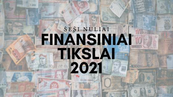 kur geriausia investuoti pinigus 2021