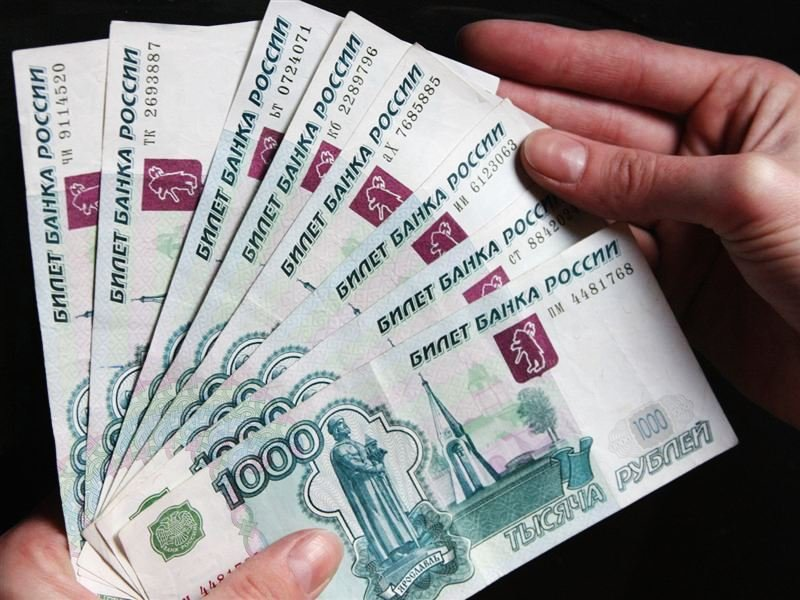 kokios yra geros kripto valiutos kad bt galima prekiauti spynmis)