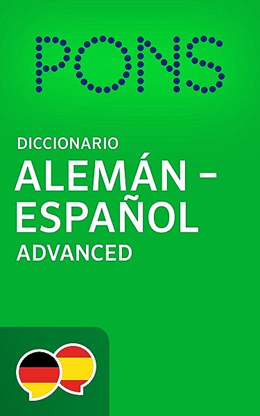 Ahora Opciones Binarias leticia en español: Forex Akademija