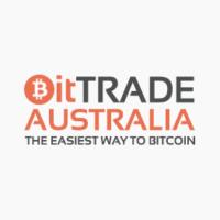marketworld dvejetains parinktys kaip pasisekti prekyboje dvejetainiais opcionais