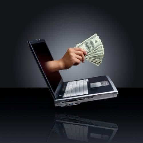dirbantys iš namų kiek per dieną galiu uždirbti bitkoinų kasyboje