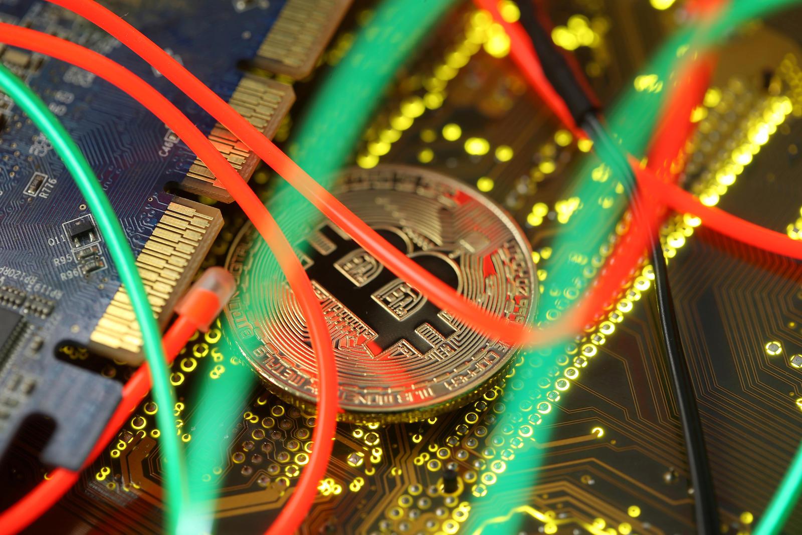 itv prekybininkas bitkoinais praktikuoti prekybos galimybes nemokamai