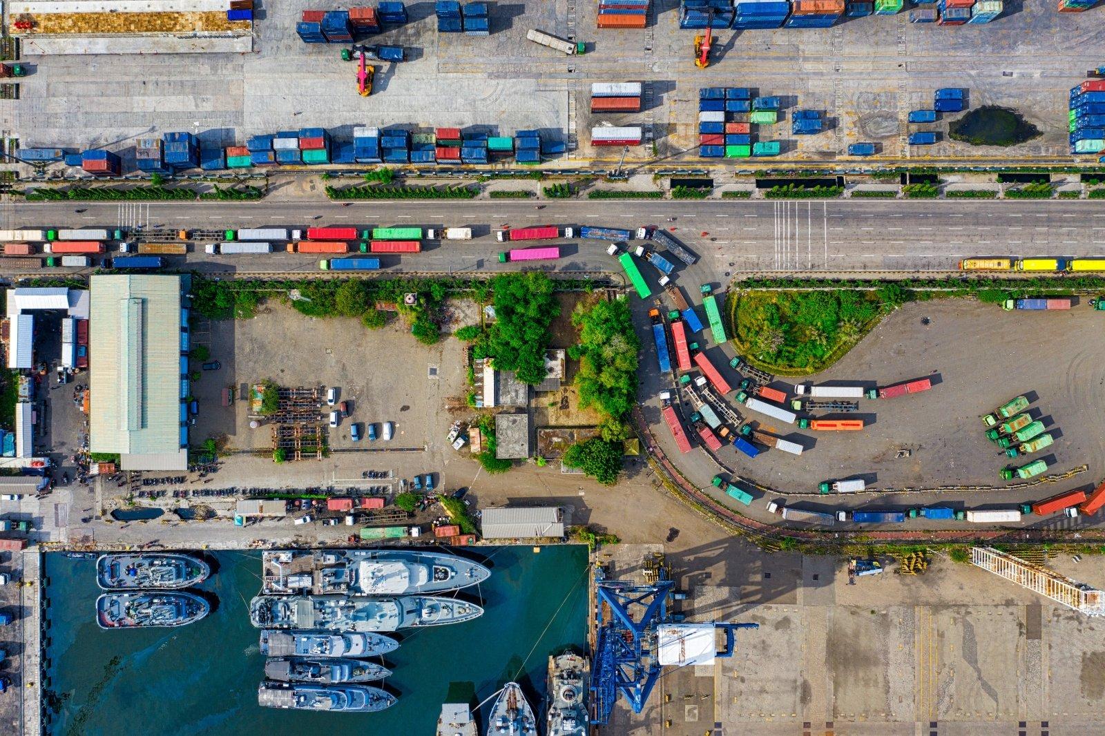 Apibrėžimo daugiašalė prekybos sistema