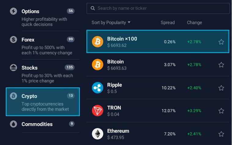 geriausia svetain bitcoin prekybai)