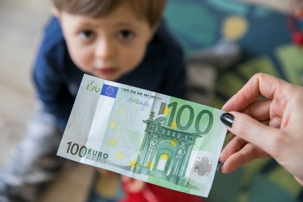 kaip padaryti papildomus pinigus internetu
