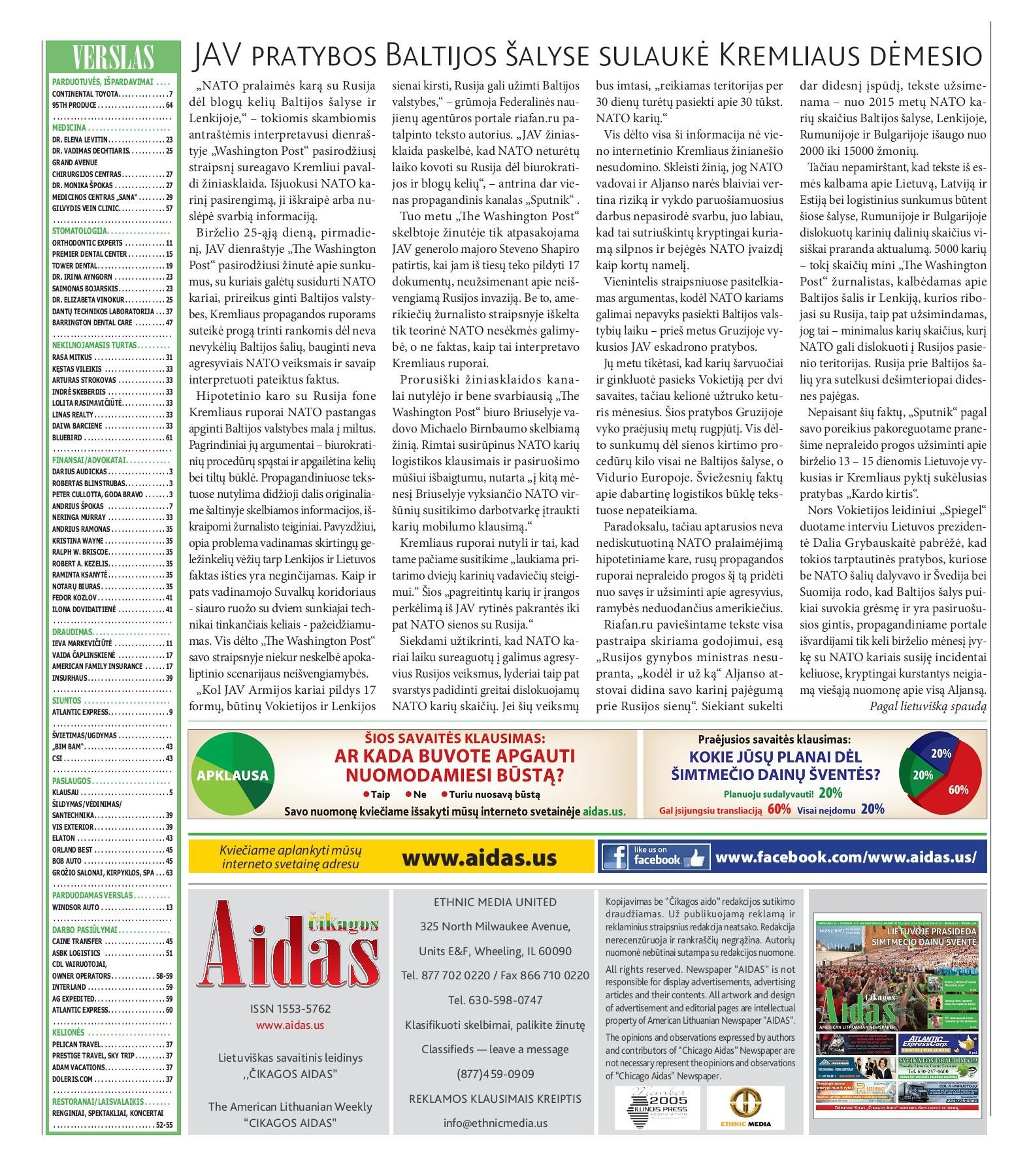 apskaitos įrašai apie pasibaigusius akcijų pasirinkimo sandorius)