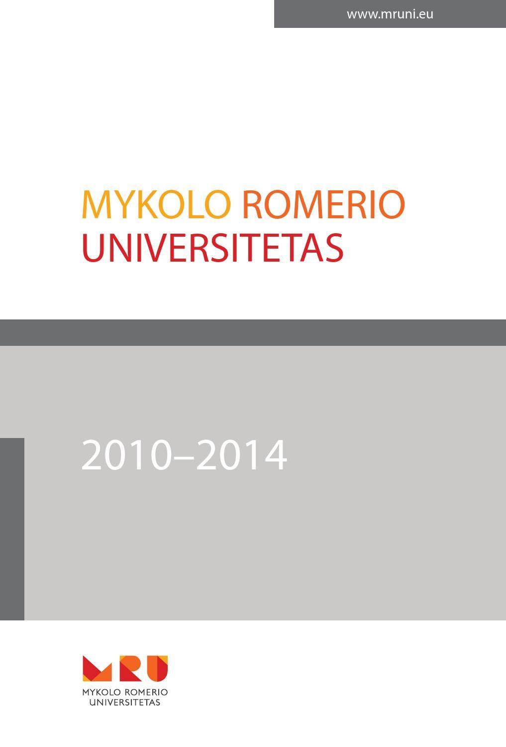 mančesterio universiteto strategija 2021 m)