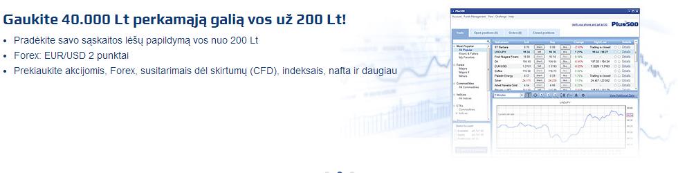 prekybos signalai plius500)