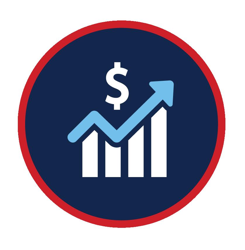 Fx-avatar prekybos programinė įranga.