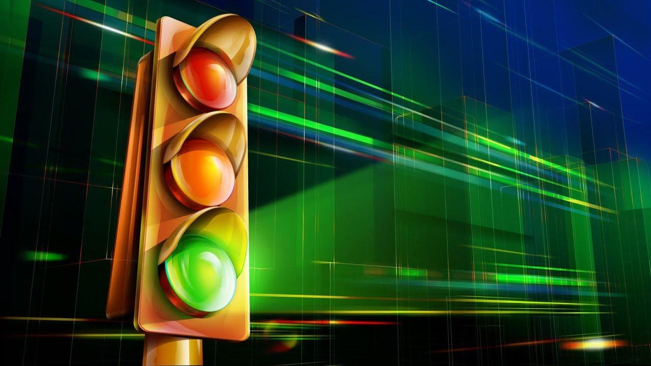 Binarinių opcionų sėkmingos prekybos strategijos