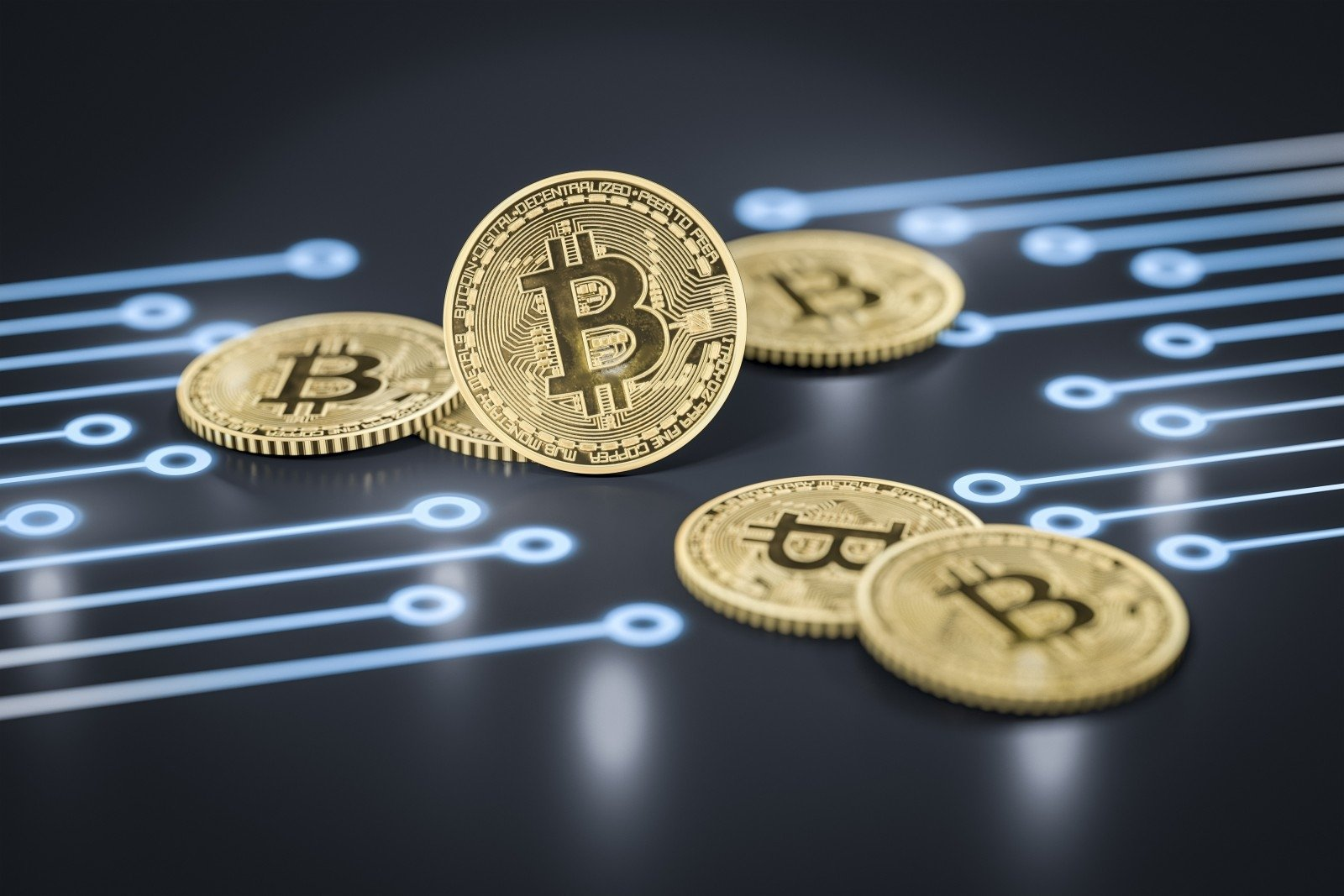 fx valiutos prekybos indlis bitkoinas