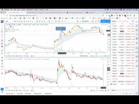 Kainos veiksmų dvejetainių opcionų strategija, Bitkoinų grynųjų iki dolerio kurso