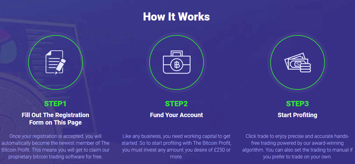 kaip usidirbti pinig naudojant prekyb bitkoinais)