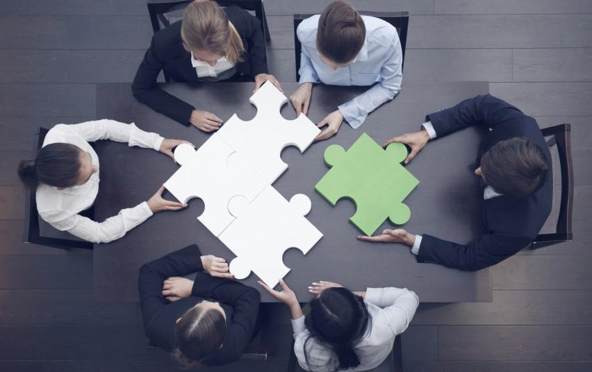 Forex konkurencijos prekybos strategija