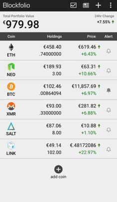 kripto ico investavimas