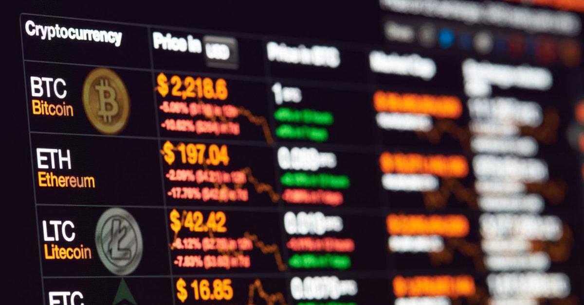 kur investuoti ethereum ar bitcoin