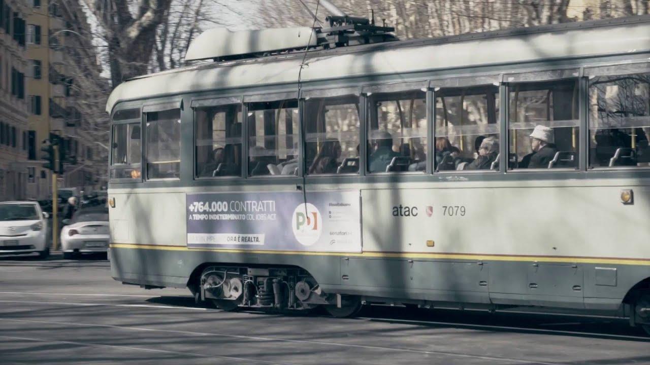 nešališkos prekybos analizės informacinė sistema traukiniai)