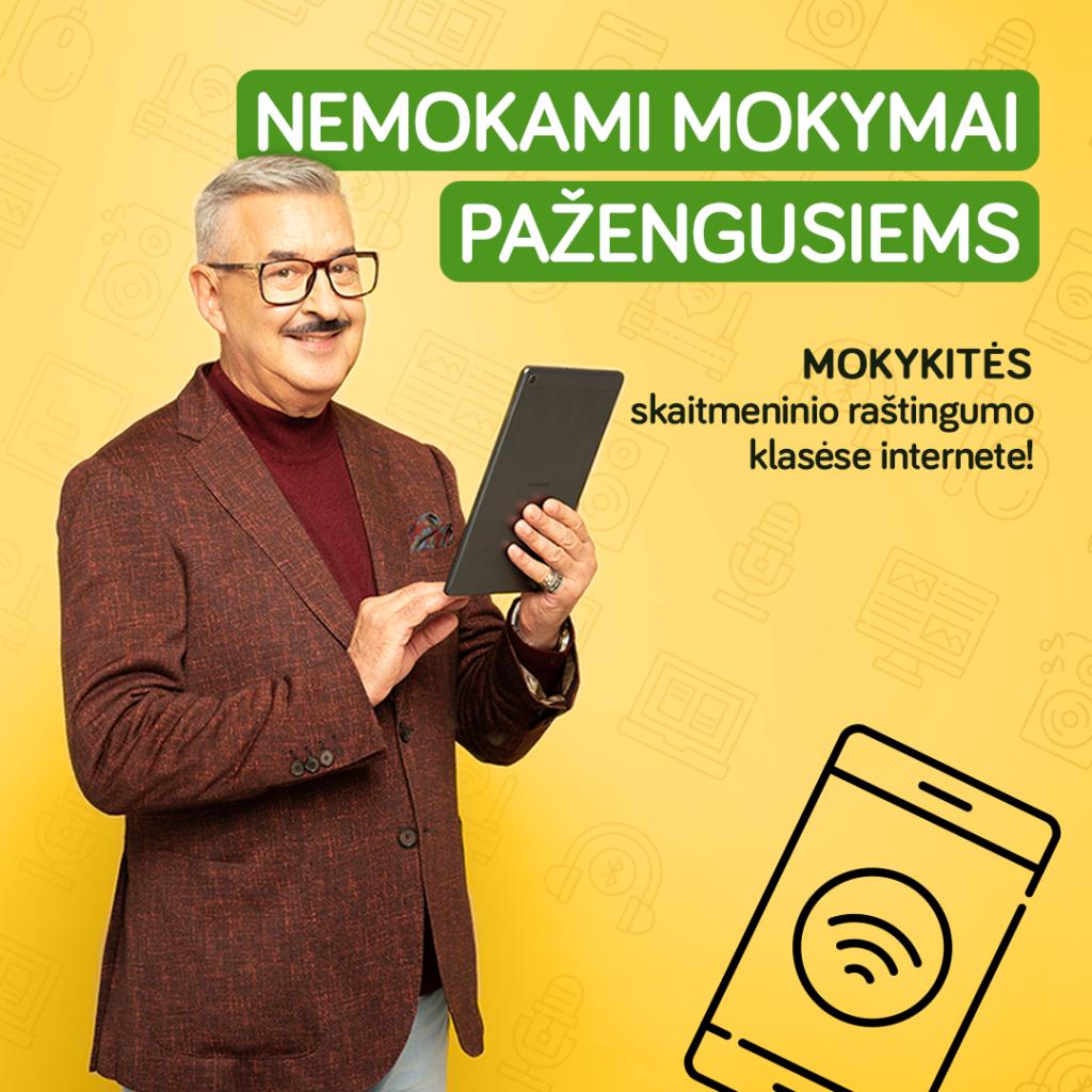 nemokami internetiniai dienos prekybos kursai)