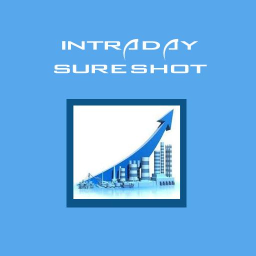 bid ask strategijos dienos prekyba mergelių grupės diversifikavimo strategija
