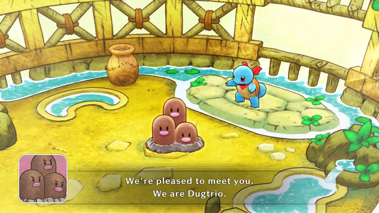 pokemonų prekybos sistema