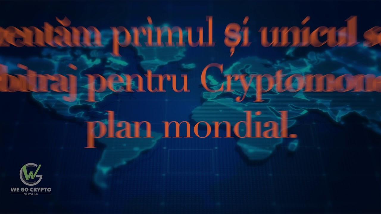 Programuotojui liko tik du spėjimai – 220 mln. dolerių bitkoinais gali amžiams likti neiškeisti
