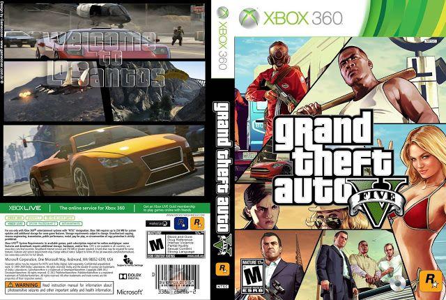 """Kompiuterio prijungimas prie """"Xbox One"""" konsolės"""