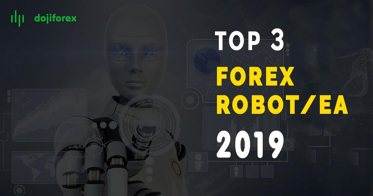 robotai prekiaujantys kriptografija