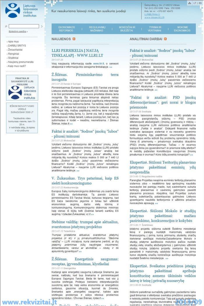 suteikta akcijų pasirinkimo privati įmonė)