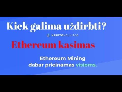 usidirbti pinig arbitraas bitcoin)