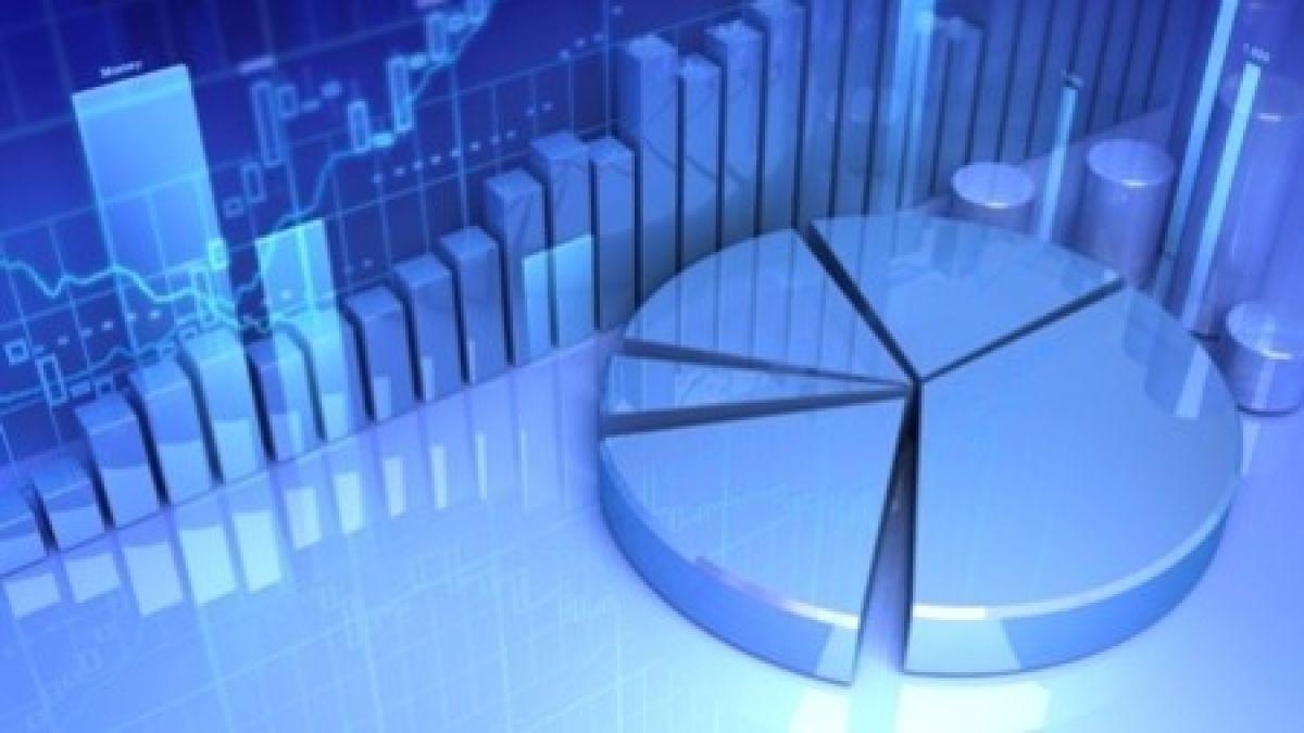 akcijų rinkos pasirinkimo forumas