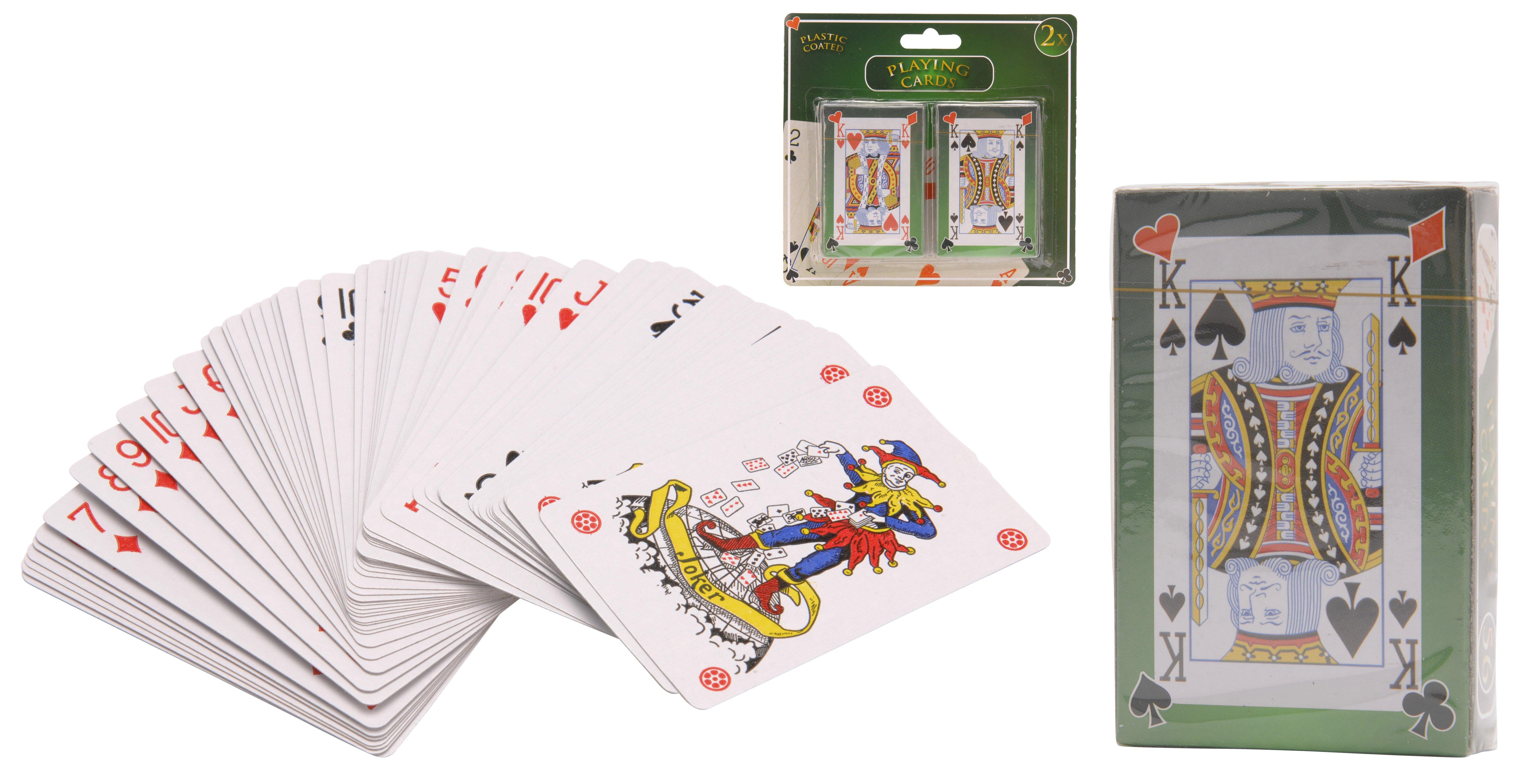 vs sistemos prekybos kortų žaidimas kornvalio kapitalo prekybos strategija